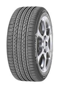 MICHELIN-LATITUDE TOUR HP-275/45R19-108-V-CC71u2